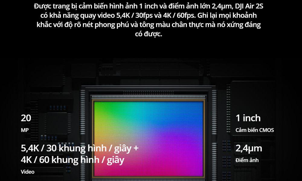 01-cameracuac.jpg