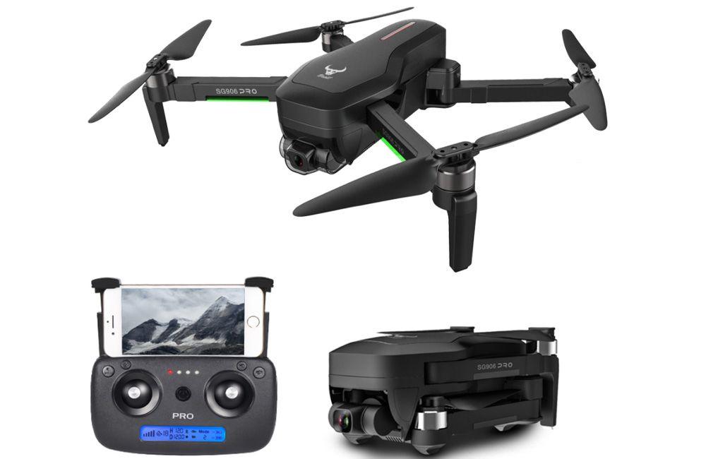 flycam-sg9.jpg