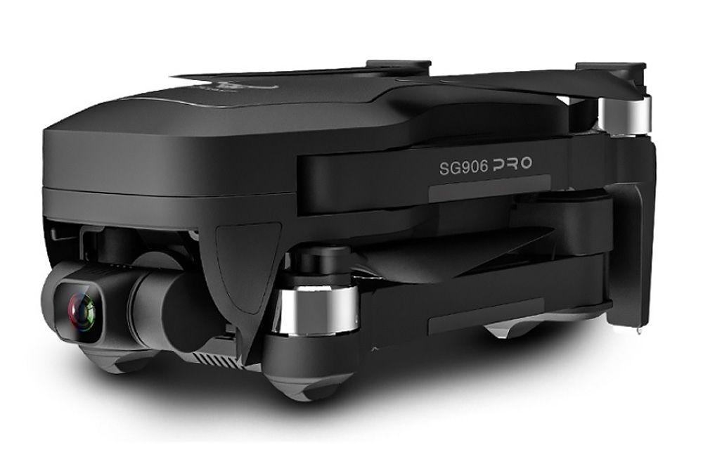 05-flycam-sg9.jpg