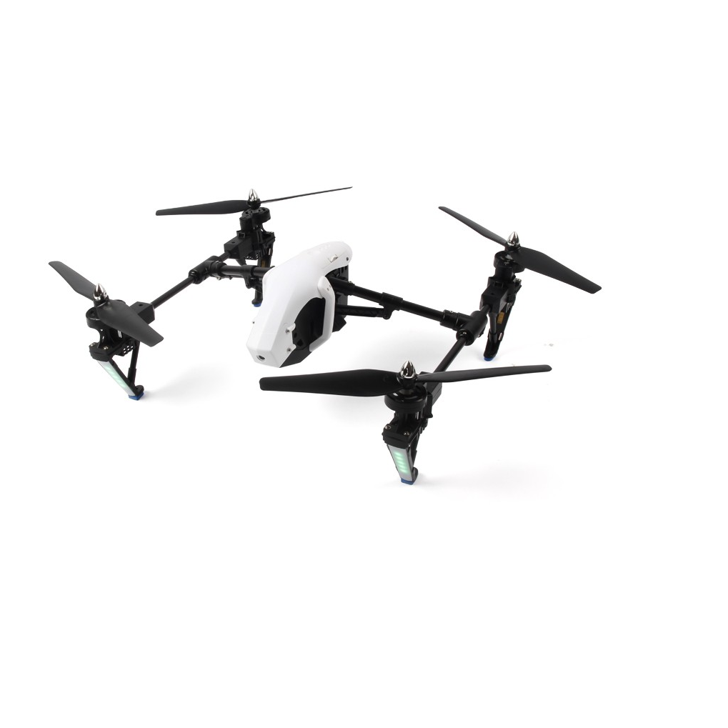 Flycam WLtoys Q333A.png