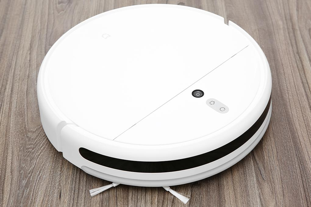 robot-hut-.jpg