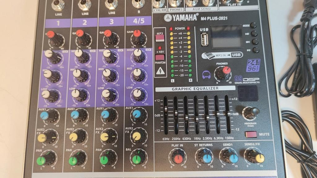 16-mixerya.jpg