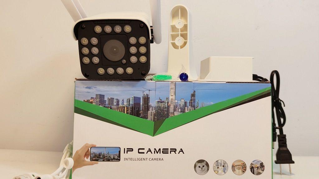 015-camerawifi.jpg