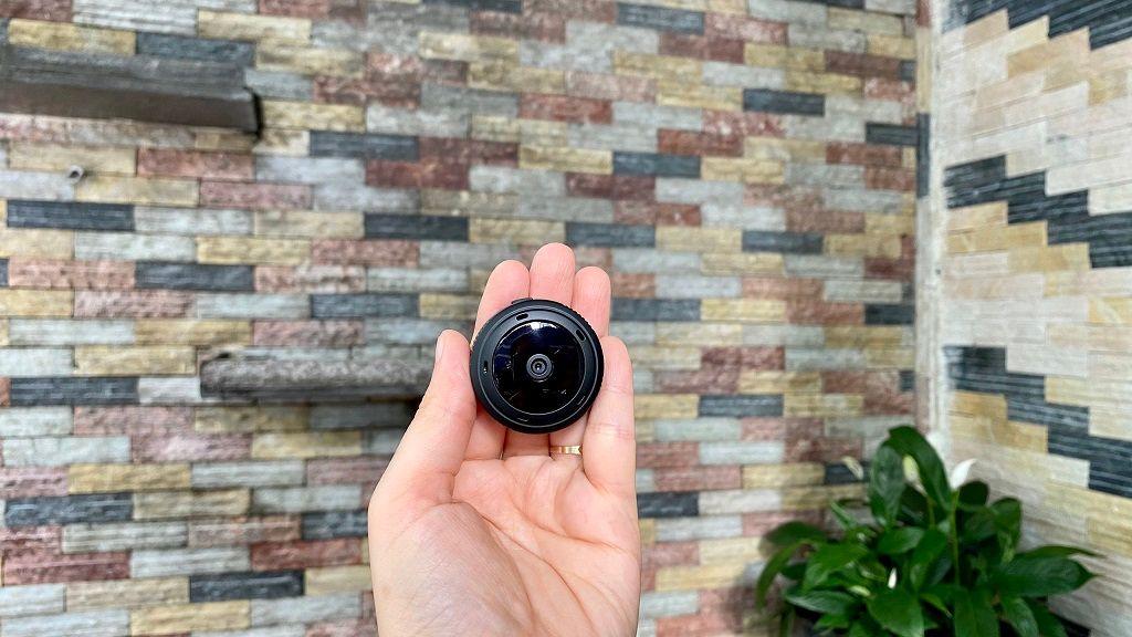 04-camerawifi.jpg