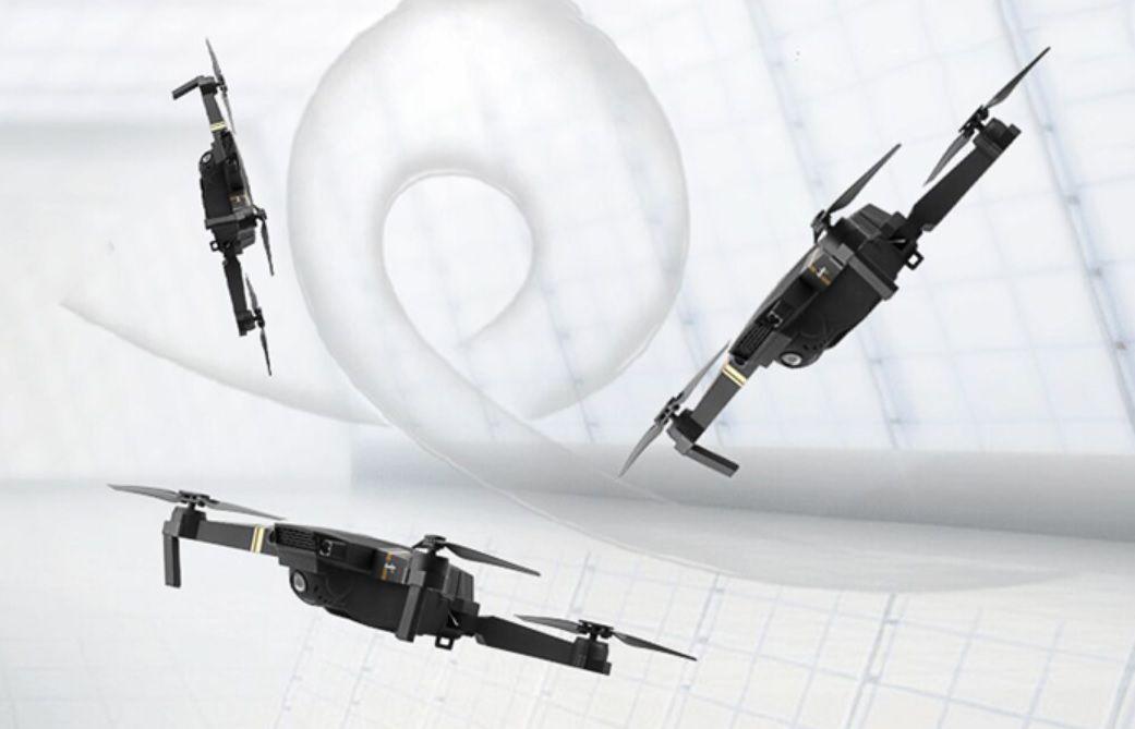 Flycam JY 019HW.jpg