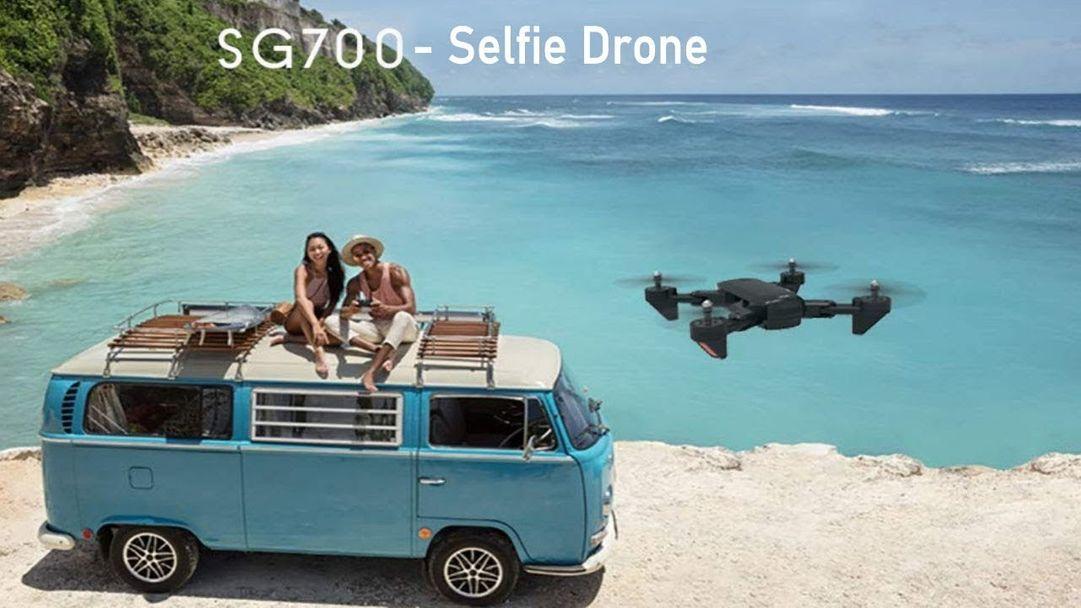 03-flycamsg70.jpg