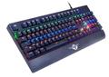 Điểm khác nhau giữa bàn phím cơ và bàn phím thông thường