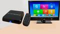 Nên mua Android TV Box nào chất lượng nhất, phù hợp nhất?