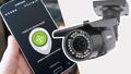 [Thủ Thuật] Biến chiếc điện thoại cũ thành camera ip wifi thông minh báo động từ xa