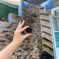 Hướng dẫn cài đặt phầm mềm HDwificam Pro cho camera mini