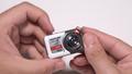 Top 5 mẫu Camera theo dõi bí mật với thiết kế đặc thù không thể bị phát hiện
