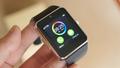 Hướng dẫn sử dụng đồng hồ thông minh inwatch B