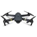 Đánh giá flycam giá rẻ JY 019HW (Eachine E58)