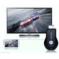 Giá HDMI không dây rẻ nhất chỉ có tại Boba Shop