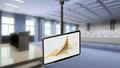 Chọn mua loại khung treo tivi nào lắp đặt cho góc nhà, vách kính hoặc trần thạch cao