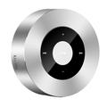 Top 7 Mẫu Loa Bluetooth Bán Chạy Nhất Hiện Nay