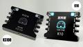 Hướng dẫn sử dụng Soundcard XOX K10 và KS108 toàn tập và chi tiết nhất