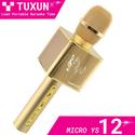 Micro bluetooth hát karaoke cho điện thoại YS12