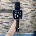Micro karaoke bluetooth cao cấp YSD YS-93
