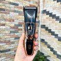 Tông đơ cắt tóc cạo râu đa năng 3 in 1