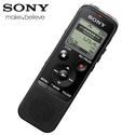 Máy Ghi Âm Sony ICD PX470 chuyên nghiệp (Hàng Nhập Khẩu)