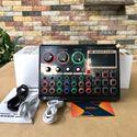 Sound card thu âm X6 mini chính hãng