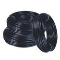 Ống dây PS 10mm dây phun sương Taiwan cuộn 100M - 8000VNĐ/M (Mua tối thiểu 2M)