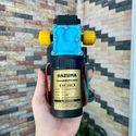 Bơm tăng áp mini Kazuma 40w