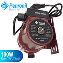 Máy bơm tăng áp từ Penronil PR20/9A công suất 100W - Nhập khẩu Ý