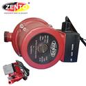 Máy bơm tăng áp Zento Có Rơle Tự Ngắt ZT-RS20/12 Red công suất 270W