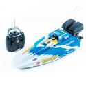Cano điều khiển từ xa Luxury Racing Boat C201