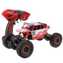 Xe điểu khiển từ xa địa hình Rock Crawler 4WD Tỉ Lệ 1-18