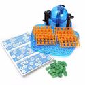 Bộ trò chơi lô tô Bingo trí tuệ cho bé M5