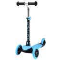 Xe trượt MH scooter cao cấp
