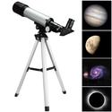Kính thiên văn học khám phá vũ trụ dành cho trẻ em