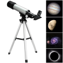 Kính thiên văn học khúc xạ F36050 - Món quà ý nghĩa cho bé