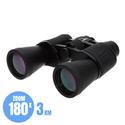 Ống nhòm Bushnell 10 - 180x100 zoom quân sự Power View