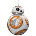 Đồ chơi Robot Star Wars BB 8