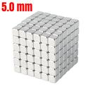 Nam châm xếp hình thông minh vuông buckyballs Neocube 5mm