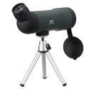 Ống kính ngắm Bushnell 20x50 - Spotting Scopes lắp cho điện thoại