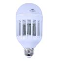 Bóng đèn bắt muỗi Mosquito killer Lamp AC175-260V