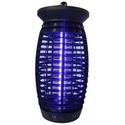 Đèn bắt muỗi Megastar DM136