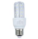 Bóng đèn chữ U LED 5W TXA145