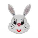 Đèn ngủ chiếu sáng hình con thỏ TXA633
