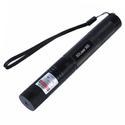 Đèn pin siêu sáng Lazer 303 tại hcm