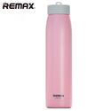 Bình Giữ Nhiệt Remax Rcup 07