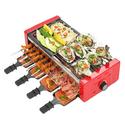 Lò nướng điện kiểu OIDIRE ODI-DK3