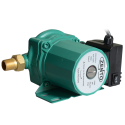 Máy bơm nước áp lực Zento ZT-RS15/9 Green (120W)