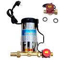 máy xịt nước mini TA9795 Pro