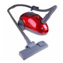 Máy hút bụi Vacuum Cleaner JK 2004 Chính hãng ( 2000W )